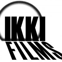 ikki-films